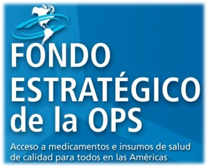strategic-fund-logo-es