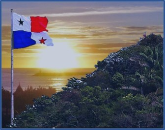 Despierta Panamá