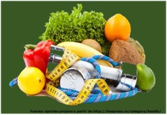 Estilos de vida para prevenir la diabetes
