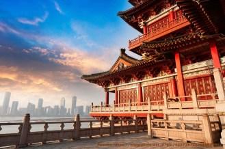 La salud de nuestra ciudad y la experiencia china