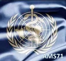 Una Asamblea de la Salud decisiva