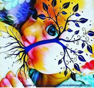 Lactancia Materna: ¡Por la salud y crecimiento de los niños pequeños!