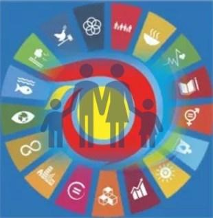 Impacto de los determinantes sociales en la salud