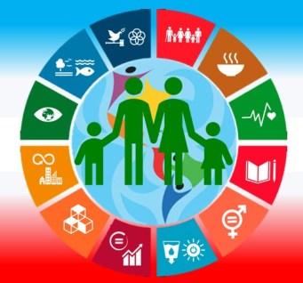 Cobertura universal de salud en Panamá: ¿realidad o quimera?