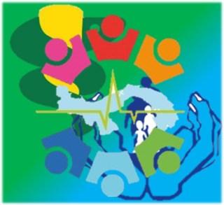 Diálogo por la salud en Panamá