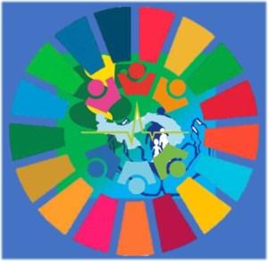Agenda de Salud Sostenible Panamá 2030