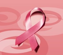 Prevención del cáncer cervicouterino: un compromiso con la vida!