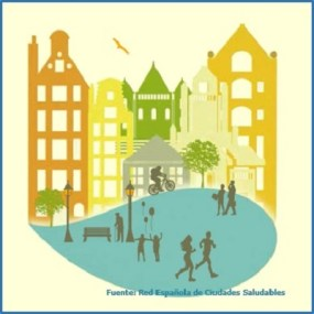 Día Mundial de las Ciudades