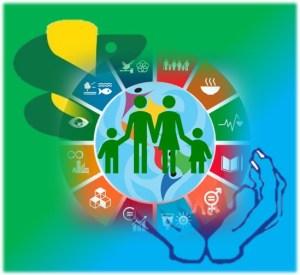 Salud igual para todos los panameños