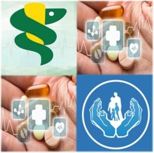 Garantía de acceso a medicamentos por el sistema público de salud