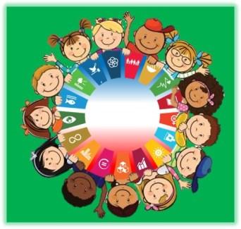 Derecho de los niños panameños a la salud
