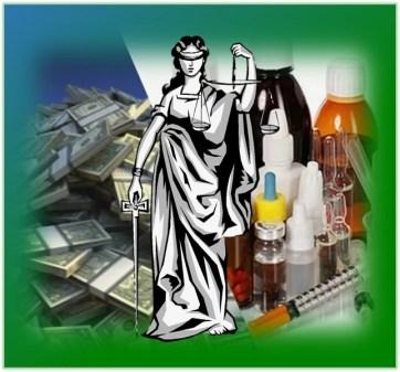 Medicamentos de calidad a precio justo