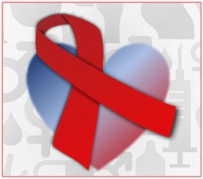Es la hora de poner fin a la epidemia de SIDA