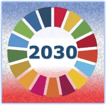 La Agenda 2030 para el desarrollo sostenible: ¿hacemos lo suficiente?