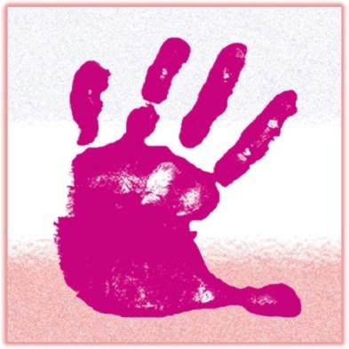 Eliminación de la Violencia contra las Mujeres