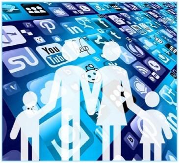 Desinformación sobre las vacunas en las redes sociales