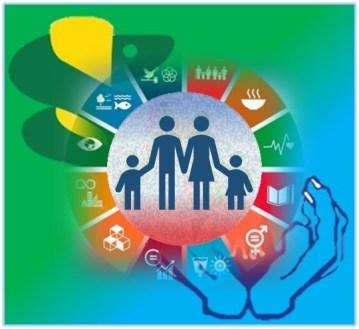 Cobertura universal de salud en Panamá: ¿será que podemos alcanzarla?