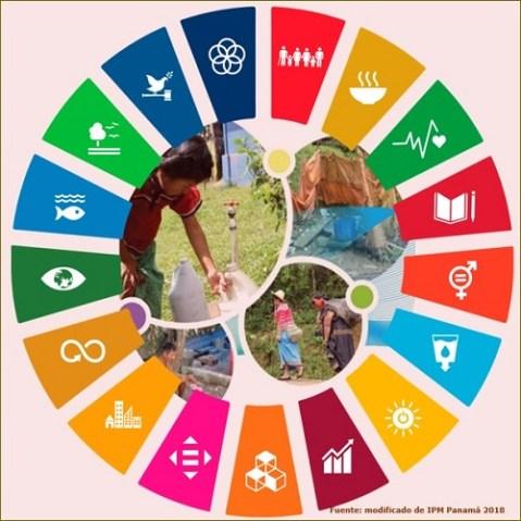 Acceso a la protección social: una quimera para la mitad de la población mundial