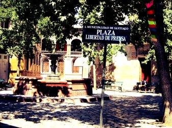 plaza libertad prensa_anne
