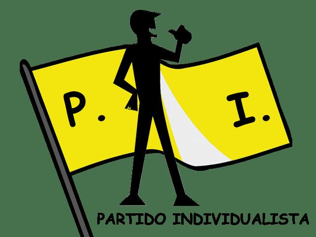 Partido Individualista 507