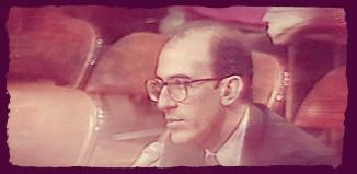 Ramón Milián Rodríguez - contador del Cartel de Medellín, testimonio explicando la relación de Noriega y el Narcotráfico