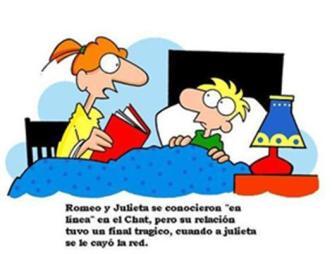 romeos-y-julietas-3