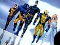 personajes-de-comic-3