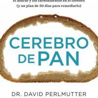 Libros que inspiran: cerebro de pan