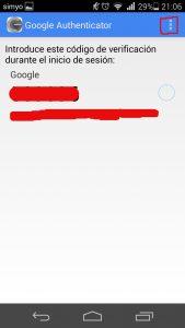 google_aut