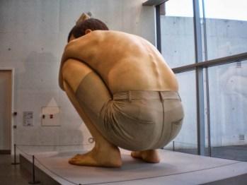 escultores-hiperrealistas-ron-mueck6