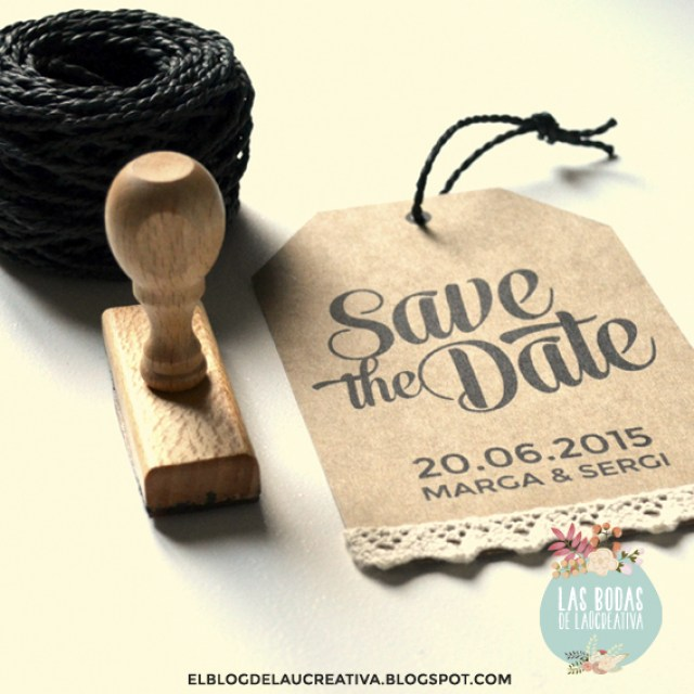 boda-save-the-date-etiqueta-kraft