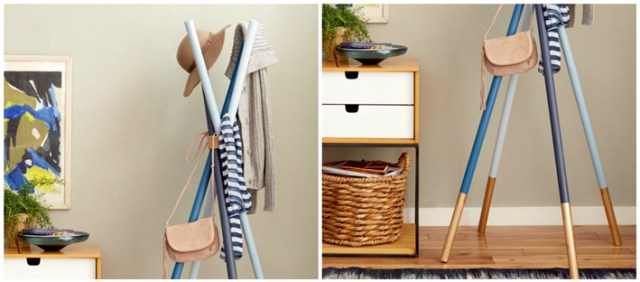 diy-ideas-recicla-colgador-entrada