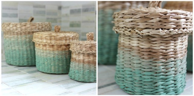 diy-ideas-recicla-cestos-mimbre-ikea