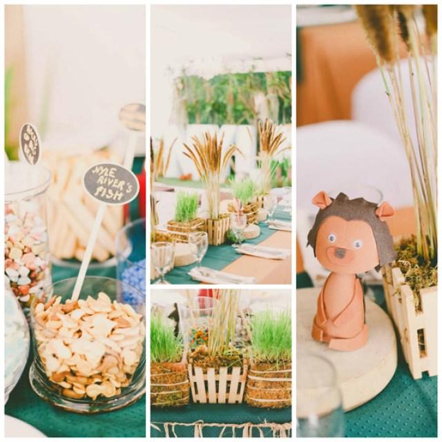 decoracion-fiesta-campestre-infantil