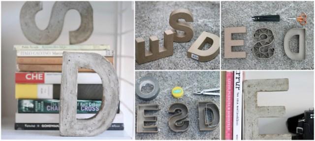 diy-letras-portavelas-cemento