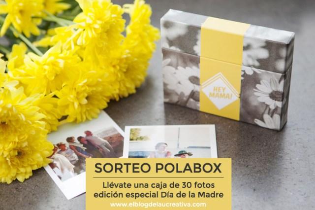 sorteo-polabox-caja-fotos-dia-madre