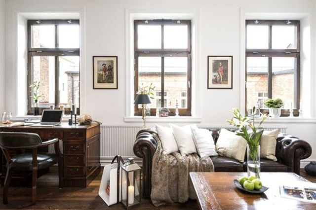 decoracion-clasica-madera-blanco