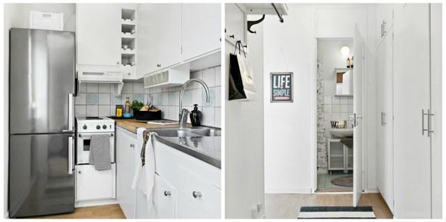 deco-ideas-decorar-pequeno-piso-aire-maritimo