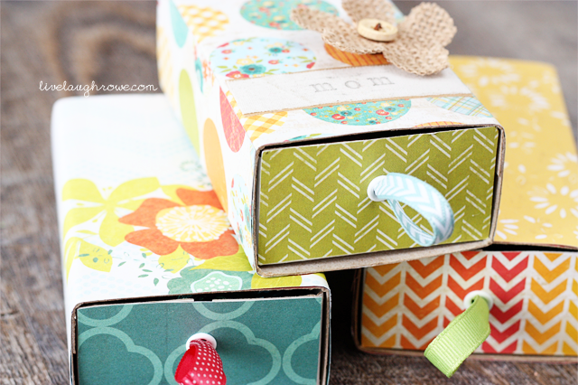 diy-bonitas-cajas-decorar-regalar