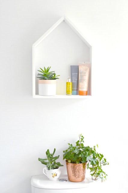 diy-estanteria-casa-madera