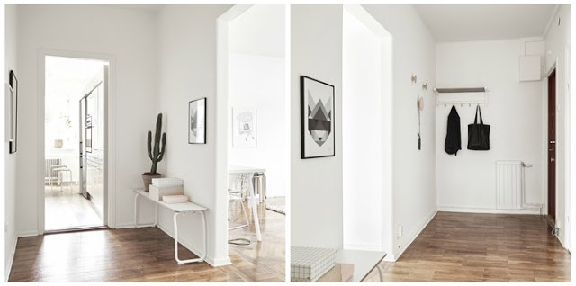 deco-bonito-piso-decoracion-nordica-blanco