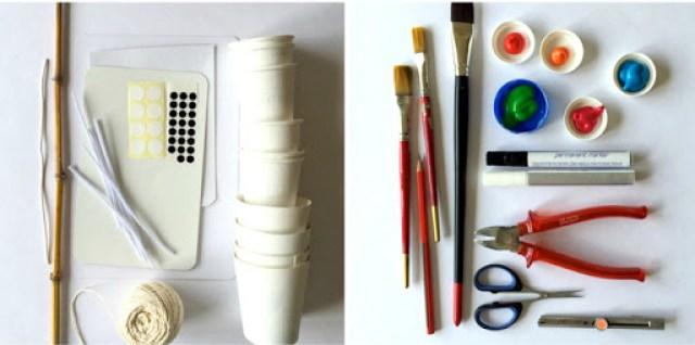 diy-bonito-juego-pesca-vasos-ninos-materiales