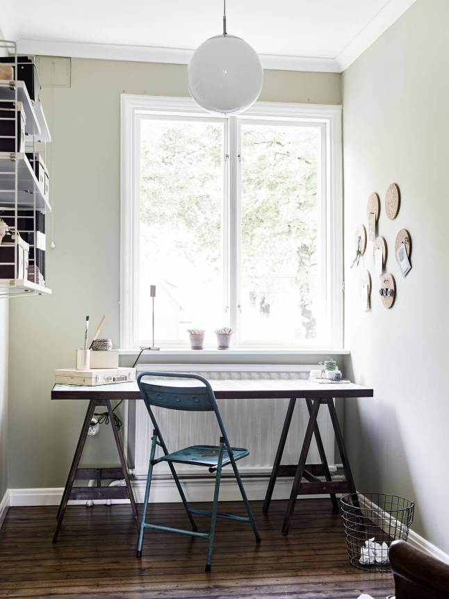 DECO | Ideas bonitas y baratas para decorar un pequeño piso