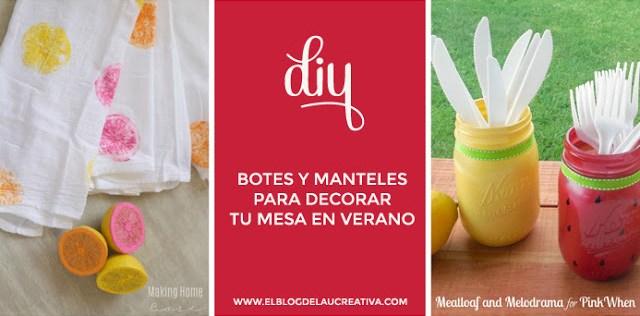diy-botes-manteles-decorar-mesa-veraniega-paso-a-paso