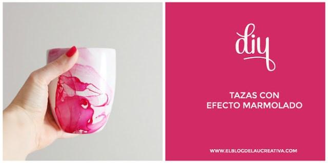 diy-tutorial-tazas-efecto-marmol-paso-a-paso