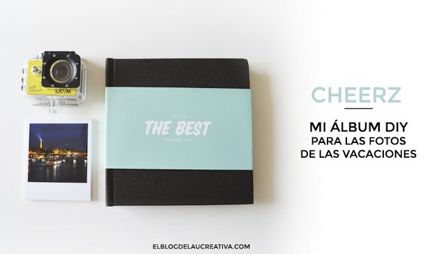 cheerz-album-diy-fotos-vacaciones