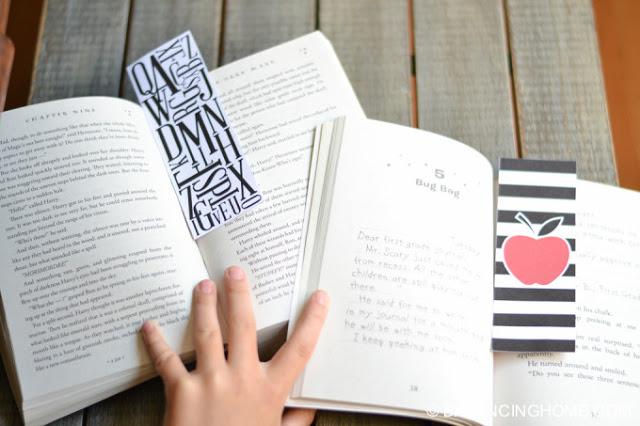 imprimible-vuelta-cole-etiquetas-mantel-punto-libro