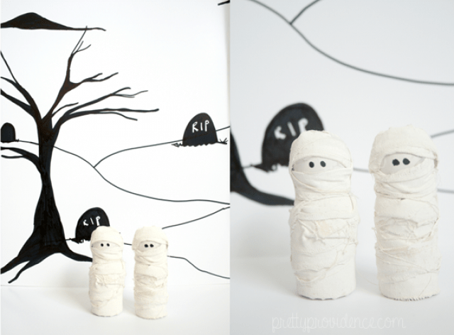 diy-tutorial-bonitas-mini-momias-halloween