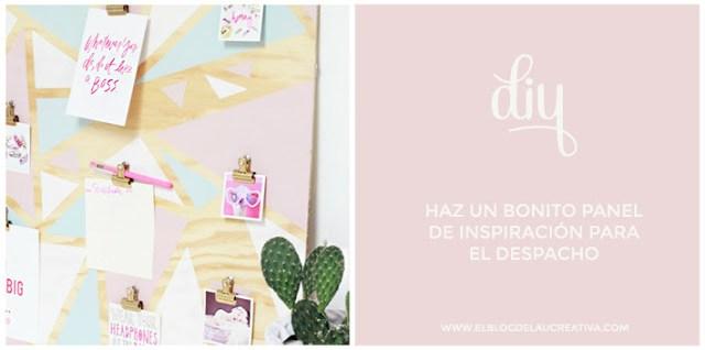 diy-tutorial-bonito-panel-inspiracion-despacho