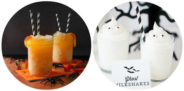 recetas-cocktails-bebidas-halloween